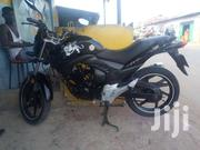 Motorcycle | Motorcycles & Scooters for sale in Mombasa, Mkomani
