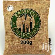 ACTIVATED BAMBOO CHARCOAL | Home Appliances for sale in Nairobi, Woodley/Kenyatta Golf Course