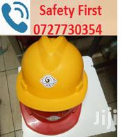 Generic Construction Helmets | Manufacturing Equipment for sale in Nairobi, Nairobi Central