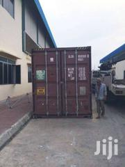 Containers For Sale | Farm Machinery & Equipment for sale in Nairobi, Embakasi