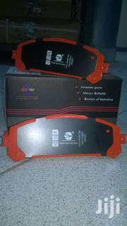 High Lander Latest Model Brake Pads.All Asbestos Free | Vehicle Parts & Accessories for sale in Nairobi, Kayole Central