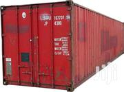 Containers For Sale | Farm Machinery & Equipment for sale in Kajiado, Kitengela