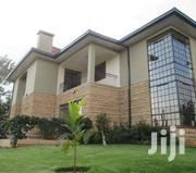 House On Sale | Houses & Apartments For Sale for sale in Nairobi, Kitisuru
