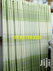 Curtains | Home Accessories for sale in Nairobi, Nairobi Central