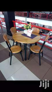 Dinning Table   Furniture for sale in Nairobi, Nairobi Central