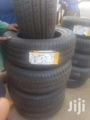 225/55/16 Pirelli | Vehicle Parts & Accessories for sale in Nairobi, Nairobi Central