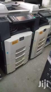 Good Kyocera Km 2560 Photocopier Machines | Computer Accessories  for sale in Nairobi, Nairobi Central