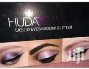 Huda Beauty Liquid Eyeshadow Glitter | Makeup for sale in Nairobi, Nairobi Central