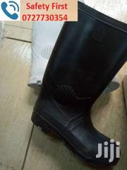 Work Master Gumboots | Clothing for sale in Nairobi, Nairobi Central