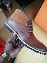 Clark Boots | Shoes for sale in Nairobi, Embakasi