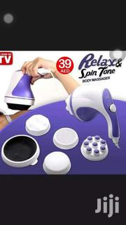 Relax And Spin Tone | Home Appliances for sale in Nairobi, Nairobi Central
