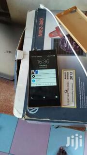 Infinix Zore 3 | Mobile Phones for sale in Mombasa, Kadzandani