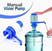 Water Pump | Plumbing & Water Supply for sale in Nairobi, Nairobi Central