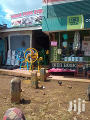 Am Selling Thoma Chaffcuter | Farm Machinery & Equipment for sale in Nyeri, Mukurwe-Ini Central