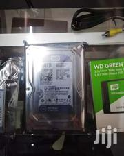 BRAND NEW WD 1TB CCTV/ DESKTOP INTERNAL HARD DRIVE | Cameras, Video Cameras & Accessories for sale in Nairobi, Nairobi Central