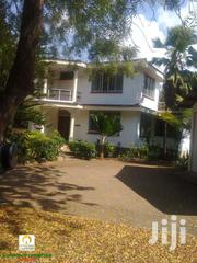 4 BEDRM Own Compound On Sale Nyali | Houses & Apartments For Sale for sale in Mombasa, Mkomani