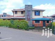 4 Bedroom Villa In A Gated Community Fourways Junction Off Kiambu Rd   Houses & Apartments For Rent for sale in Nairobi, Roysambu