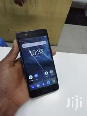 Nokia 5 Clean | Mobile Phones for sale in Nairobi, Nairobi Central
