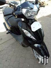 Tvs India 110cc | Motorcycles & Scooters for sale in Nairobi, Nairobi Central
