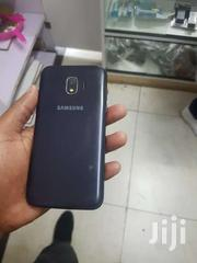 Samsung Galaxy J2 Core 3 Months Old | Mobile Phones for sale in Nairobi, Nairobi Central