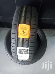 Tyre 225/45 R18 Hankook | Vehicle Parts & Accessories for sale in Nairobi, Nairobi Central