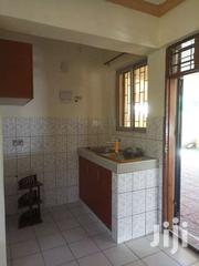 Charming Bedsitter To Let   Houses & Apartments For Rent for sale in Mombasa, Bamburi
