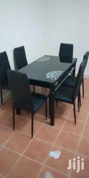 Dining Table O | Furniture for sale in Nairobi, Nairobi Central