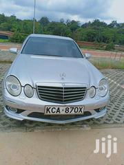Mercedes Benz E350 | Cars for sale in Nairobi, Nairobi Central