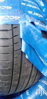 285/45/22 Accerera Tyres Is Made In Indonesia | Vehicle Parts & Accessories for sale in Nairobi, Nairobi Central