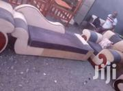 Quality Sofa Beds | Furniture for sale in Nairobi, Nairobi Central