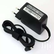 Lenovo Ideapad  Chargers Adaptersare | Computer Accessories  for sale in Nairobi, Nairobi Central