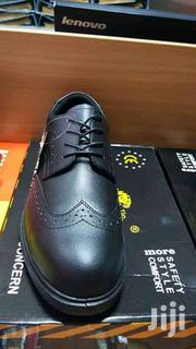 Safety Boot | Shoes for sale in Nairobi, Nairobi Central