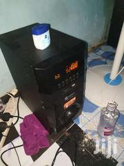 Sayonapps Superbass Woofer | TV & DVD Equipment for sale in Kilifi, Sokoni