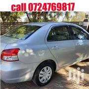 Always On Standby After You Hire To Deliver The Car   Automotive Services for sale in Nairobi, Kilimani