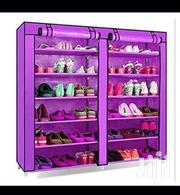 Shoe Racks | Home Accessories for sale in Kiambu, Juja