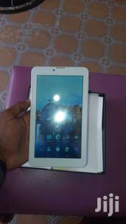 Atouch Tablet Touch Pad | Tablets for sale in Kiambu, Juja