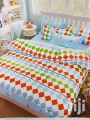 Duvets Complete Set... | Home Accessories for sale in Nairobi, Nairobi Central