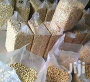 Packed Cashew Nuts | Meals & Drinks for sale in Nairobi, Nairobi Central