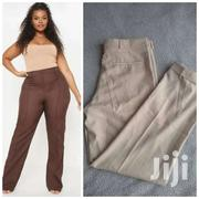 Official/ Casual Long Pants | Clothing for sale in Nairobi, Nairobi Central
