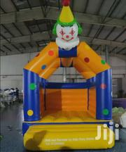 Bouncing Castles On Sale | Toys for sale in Nairobi, Nairobi Central