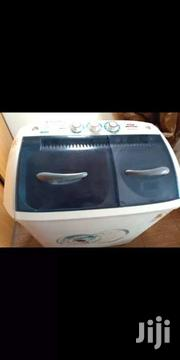 HOTPOINT Washing Machine | Home Appliances for sale in Mombasa, Bamburi
