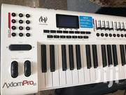 M Audio Axiom Pro 61 | Musical Instruments for sale in Kajiado, Ongata Rongai