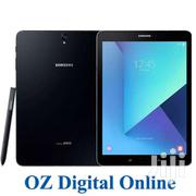 Samsung Tablet S3 97.0inch 3GB Ram Dua Sim 4G | Tablets for sale in Nairobi, Nairobi Central