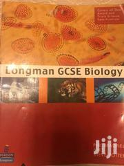 13+ Common Entrance And Igcse Level Text Books | Books & Games for sale in Nairobi, Parklands/Highridge