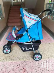 Baby Stroller | Toys for sale in Nairobi, Kasarani