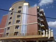 Executive 1bdrm And 3bdrm With Dsq At Kilimani Nairobi Kenya | Short Let and Hotels for sale in Nairobi, Kilimani