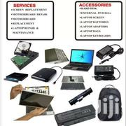 Laptops Screen Replacement | Computer Accessories  for sale in Nairobi, Nairobi Central