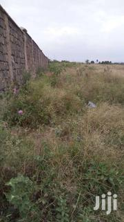 Prime Industrial Godown Land Near Eastern Bypass Tarmac 3 Acres | Land & Plots For Sale for sale in Nairobi, Kasarani
