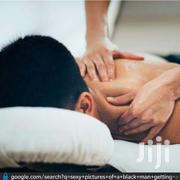 Masseur | Health & Beauty Services for sale in Mombasa, Tudor