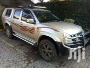 Dmax Doublecab | Cars for sale in Uasin Gishu, Racecourse
